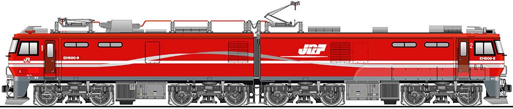 EH800-6.jpg
